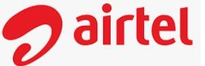 Airtel Data Plans and Subscribtion codes