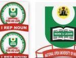 NOUN Recruitment 2019 National Open University Vacancies 2019