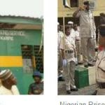 NPS Examination Date and Venue Check Nigerian Prison Service Screening Date and Venue