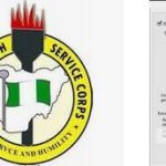 NYSC Batch A 2019 Registration Guidelines Calendar and Portal – www.nysc.gov.ng