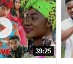 Download Nigerian Movies 2019 Latest Nollywood Movies