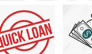Quick Loan Ikeja