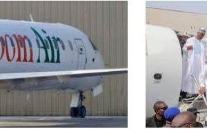 Ibom Air Recruitment Shortlisted List