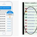 Get Free US Phone Number in Nigeria | Get US Phone number for Verification