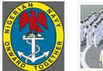 Nigerian Navy DSSC Successful Candidates 2020 | Successful candidates for Navy DSSC 2019