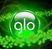 Glo Free Browsing Cheatcodes