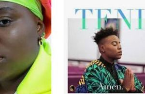 Teni Biography Net worth