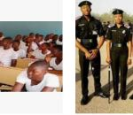 Nigerian Police Academy Form POLAC Form 2019/2020 | Closing Date
