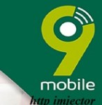 9mobile Http Injector File Latest http injector file Download 2019