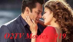 O2Tv Movies Series Download