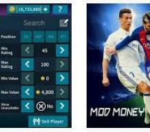 Dream League Soccer 2020 Download DLS 20