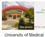 Unimed Cut off Mark 2019 for Nursing Medicine and Surgery and Others | Unimed Departmental Cut off Mark