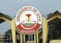 Uniuyo Result Checker