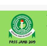 Jamb Biology Syllabus 2020
