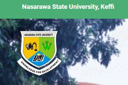 Nsuk Postgraduate Admission List and Result