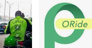 Opay App Download
