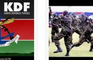 KDF Shortlisted Candidates 2019/2020