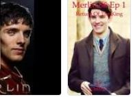 Merlin Season 6 Download