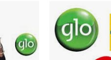 Glo Unlimited Data Cheat Code