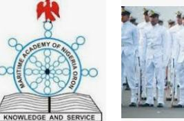 Maritime Academy Oron post utme Past Questions