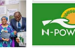 December 2019 Npower Salary Stipend