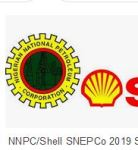 NPPC/Snepco Scholarship Application 2020 Portal  | Shell Snepco Scholarship
