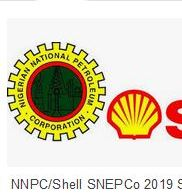 NPPC/Snepco Scholarship Application