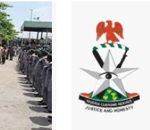 How to Check Nigerian Customs Shortlisted Candidates 2020