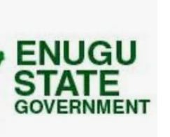 Enugu State Civil Service Commission Recruitment