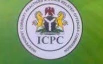 ICPC Recruitment Shortlist 2020