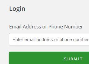 npvn npower gov ng Dashboard 2020 Login to Npower Portal