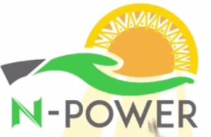 Npower Stipends for January December 2019