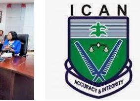 ICAN Registration 2020