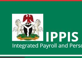 IPPIS Recruitment 2020 Portal