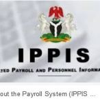 IPPIS Recruitment Shortlist 2020: Check 2020 IPPIS Recruitment List of Shortlisted Candidates