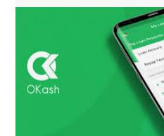 Okash Contact and Customer Care Number