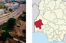 Oyo State TESCOM Recruitment Shortlist