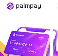 Palmpay Customer Care Number