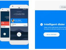 Truecaller Apk Download