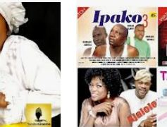 Latest Yoruba Films 2020 Download