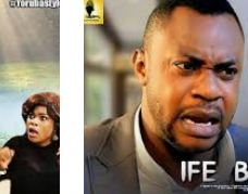 Latest Yoruba Movies 2020 Download