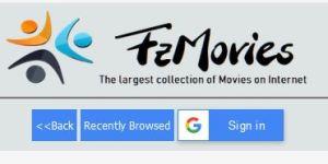 www Fz Movie Download.net