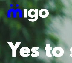How to Repay Migo Loan