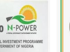 Npower News on Permanency