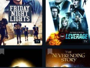 IMDb Free Movies Download