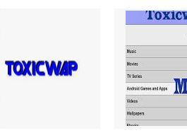 Toxicwap 2020 Movies Download