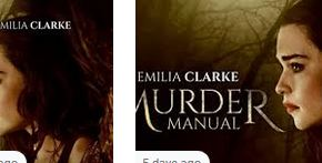 Murder Manual Movie Download Free