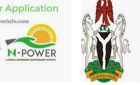 Npower Recruitment Form Download