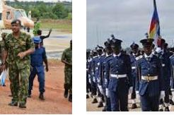 airforce recruitment closing date 2020