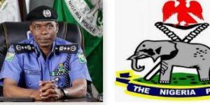 Nigerian Police Recruitment Screening Date 2020